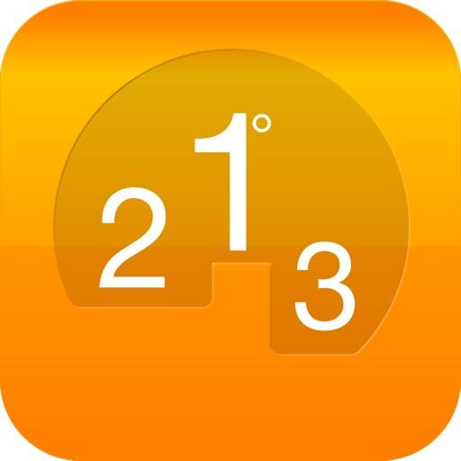 Score-Board iOS App