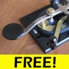 Free Morse Code