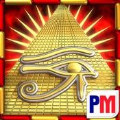 Egyptian Dreams 4 Slots Hack Credits (Android/iOS) proof