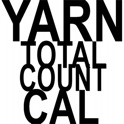 YarnCountCal icon