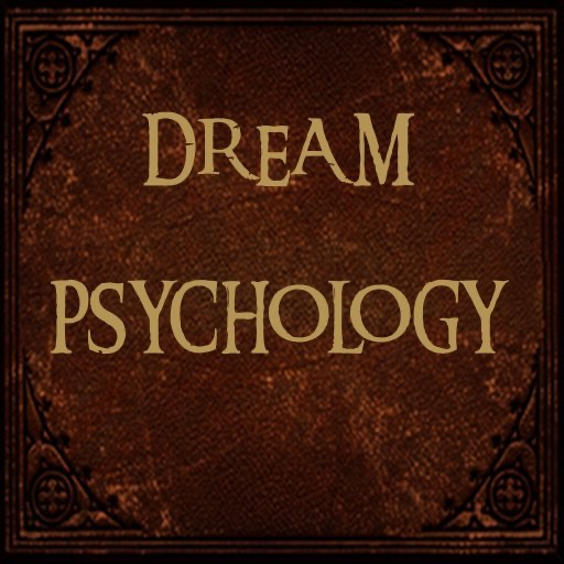 Dream Psychology by Sigmund Freud (Psychoanalysis) ebook