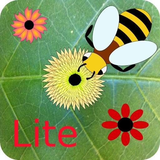 BeeJuice Lite iOS App