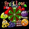 Fruit Loot Slots