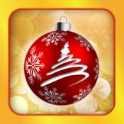 Christmas Tree Mania icon