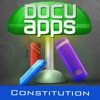 The US Constitution (DocuApps)