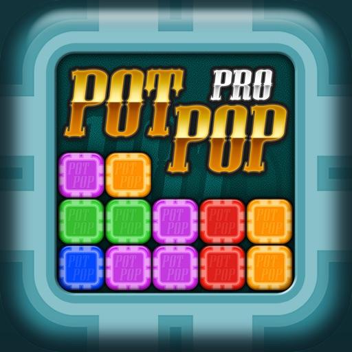 筹码消消:PotPop PRO