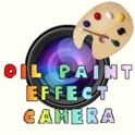 Oil Paint Effect Camera