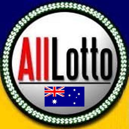Lottery results columbia district casino latest casino free eruo