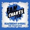 Blackburn Rovers '+' FanChants Football Songs Ringtones