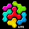 Montezuma Puzzle 3 Lite