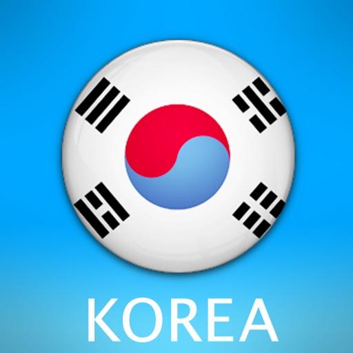 韩国旅游大全 (附送 朝鲜)