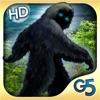 Bigfoot: Hidden Giant HD (Full) game for iPhone/iPad