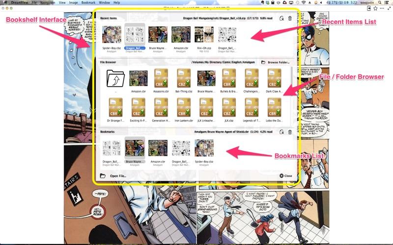 2_DreamView_Comic_Viewer.jpg