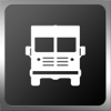 Truckstop UK
