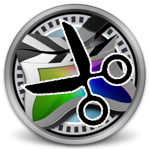 X-Wiper for Mac