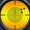 AccuShot Tracker