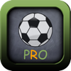 CoachMe™ fútbol Edition Pro