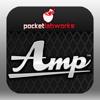 PocketAmp - Guitar Amp and Effects - POCKETLABWORKS, Inc.