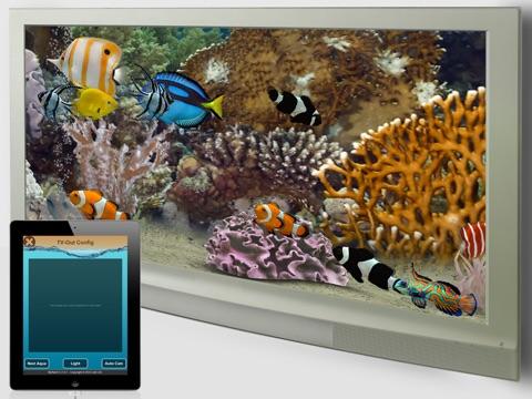 iPad スクリーンショット 3