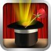 情景小魔术约会聚会版(视频教学) for iPad