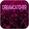 Dreamcatcher: Full Relaxation Apps free for iPhone/iPad