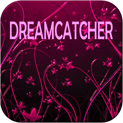Dreamcatcher: Full Relaxation iOS App