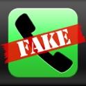 Fake My Call icon