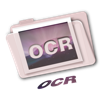 OCR-text from image