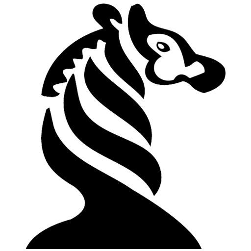 Chess Quest iOS App