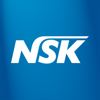 NSK dental dynamic and surgical instrument