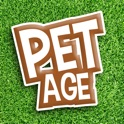 Pet Age Counter icon