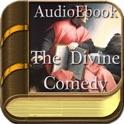 The Divine Comedy - Dante Alighieri icon