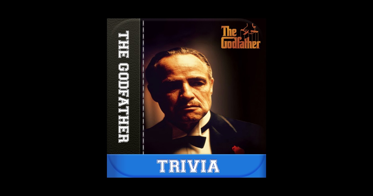film trivia 31 Fun Facts About the Godfather Trilogy  Ranker