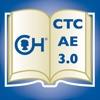 CTCAE3