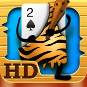 Video Poker 4 Games Hack - Cheats for Android hack proof