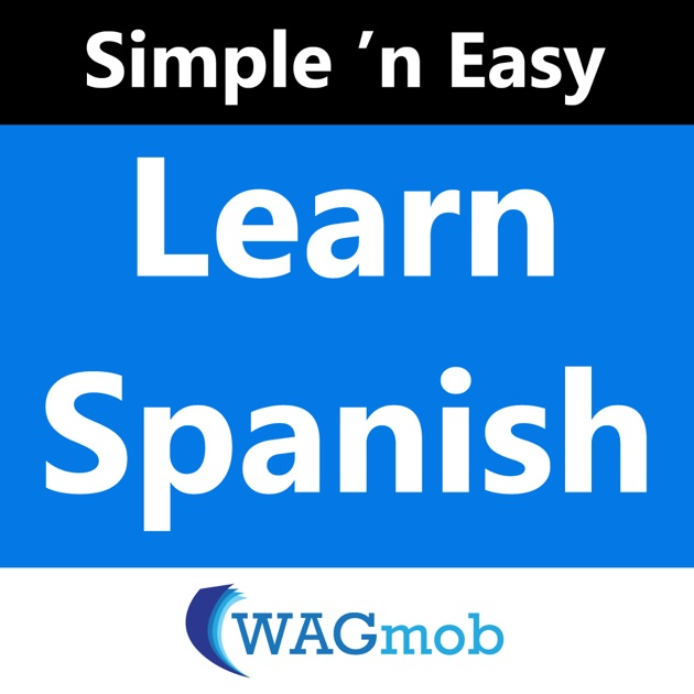 The 5 Best Apps to Learn Spanish on iPhones and iPads