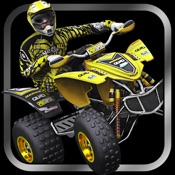 2XL ATV Offroad Hack Resources (Android/iOS) proof