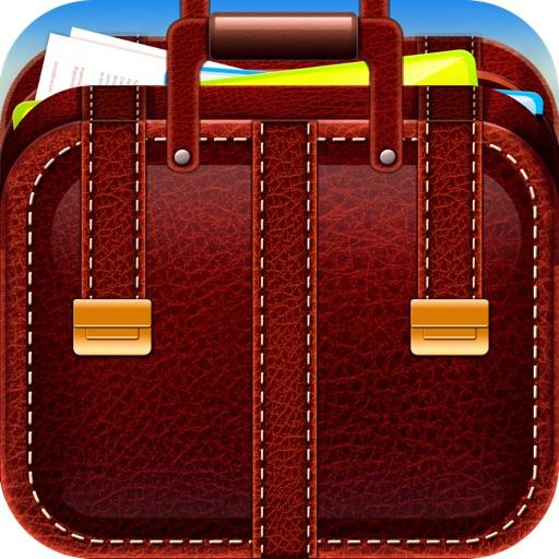 Best Job Tracker Lite iOS App