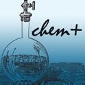 Chem+ icon