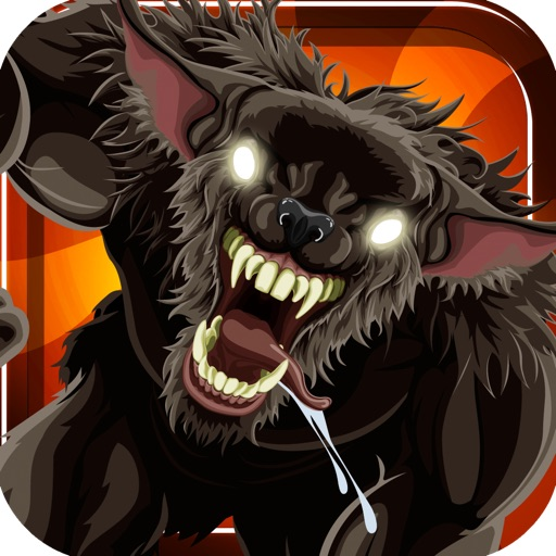 Zombie Monsters Battle - Extreme Fortress Attack Defense Pro iOS App