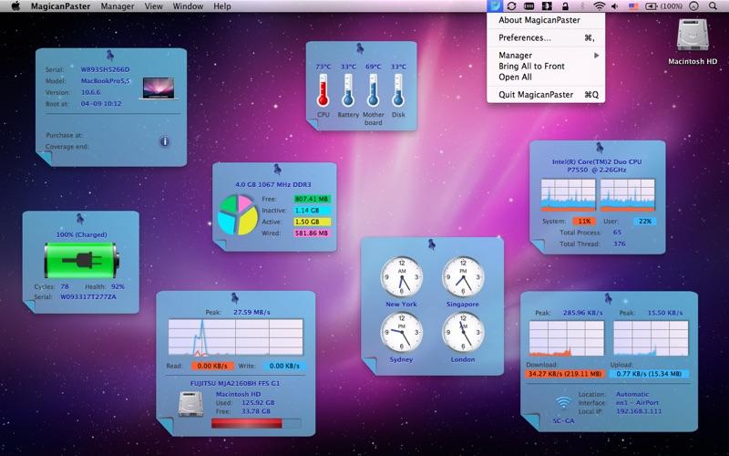 800x500bb 2017年9月17日Macアプリセール アプリケーション・タブシステムアプリ「Command Tab」が値下げ!