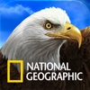 National Geographi...