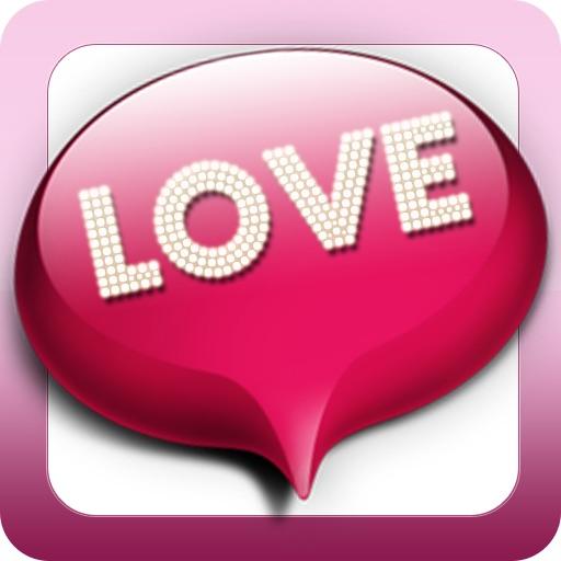 超高清情人节壁纸:Romantic Wallpapers HD for Valentine's Day