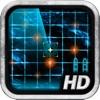 Warship Vs. Alien HD