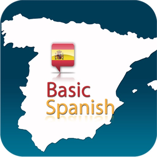 Hello-Hello西班牙语入门