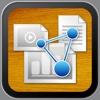Presentation Link Lite