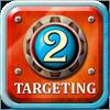 Targeting Maths 2