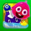 Tap Tiny Monsters icon