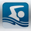 Swimmer Times Calc For iPad Free