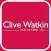 Clive Watkin